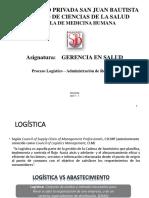 Clase 10 - Administración de Recursos Logistica (1).pptx