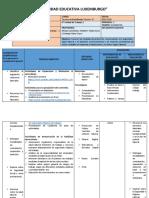 Plan de Clase Salud Laboral.docx