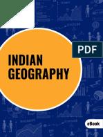 1542028714indian-geography-ebook.pdf