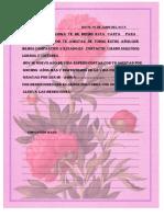 UNA-CARTA-DE-AMIGA (1).docx