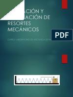 PROCESO DE FABRICACION DE LOS RESORTE MECANICOS.pptx
