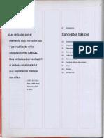 principios de diagramacion.pdf