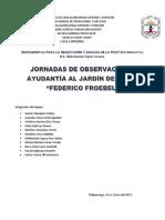 plan para jornada de observacion.docx