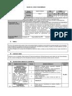 SILABO TERMODINAMICA-2019-1.pdf