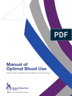 blood_use_manual.pdf