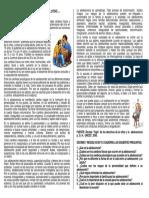 02 ADOLESCENCIA-LECTURA Y CUESTIONARIO.docx