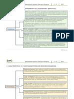 Características de funcionamiento de los sensores.docx