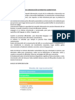 SISTEMAS DE COMUNICACIÓN ALTERNATIVA AUMENTATIVA.docx