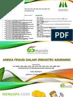 Aneka-Fraud-dalam-Asuransi_Robby-Loho_19021018.pptx