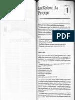 VA by SK.pdf