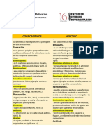 MOTIVACION  1.docx