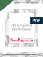 MATERI DAN SOAL TERLENGKAP CPNS KARIRBAGUS.pdf
