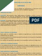 Diapositivas Penitenciario Y Carcelario.pdf