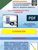 4._ILUMINACION.pptx