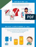 Retos de junio Ciclo VI.pdf