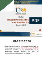 Ruta Presentación de Entrevista e-Monitor 2019.pdf