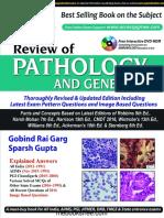 (Mebooksfree.com)Rev&Pat&Gen&Gar&Gup&8th - Copy