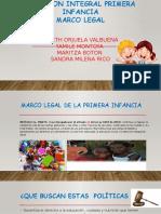 ATENCION INTEGRAL PRIMERA INFANCIA.pptx