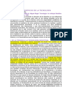 PROBLEMAS FILOSÓFICOS DE LA TECNOLOGÍA.docx