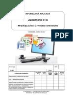 Lab 03 - Estilos y Formatos Condicionales.docx