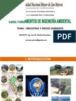 CLASE 1Industria y Medio Ambiente.ppt