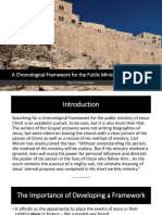 Chronological Framework for the Public Ministry of Jesus Christ, Part 1.pdf