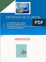 ESTATICA FLUIDOS.pptx