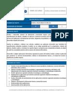 Perfil Analista y Desarrollador de Software.pdf