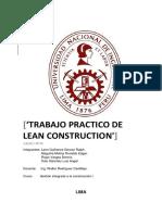 Informe-Escalonado-5.0.18-20 20180110O.docx