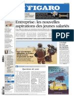 Le Figaro Magazine 03 April 2019.pdf