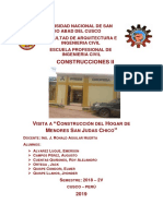 Construcción San Judas Chico - Informe.docx