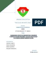 deliciass.docx