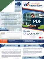 TOEFL Para Estudiantes