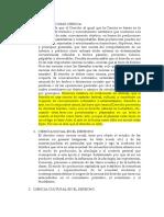 DERECHO COMO CIENCI1.docx