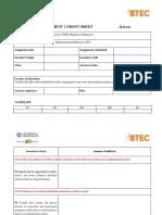 3.OB.Assignment 1 frontsheet (Ver.1).docx