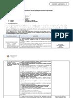 I UNIDAD DE APRENDIZAJE 2019- 01.docx