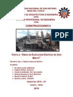 SEFUNDA VISITA A OBRA.docx