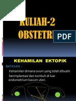 Kuliah-2 Obstetri.pptx