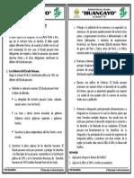 los deberes del estado peruano 1.docx