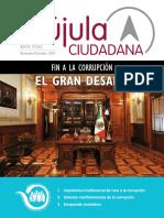 Brujula-Ciudadana-Corrupcion.pdf