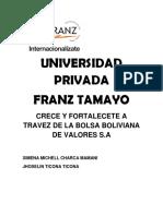 BOLSA BOLIVIANA DE VALORES 4.docx