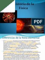 historia-fisica.pptx