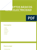conceptos basicos electricidad.pptx