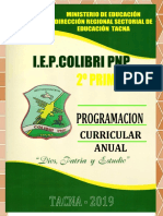 CARATULAS PARA CARPETA COLIBRI.docx