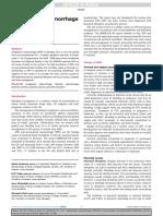 amokrane2016.pdf