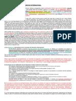 seccion 9 cap II.docx