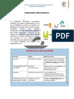 INHIBIDORES IRREVERSIBLES.docx
