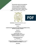 Mesa-1-Informe-6-arsénico.docx