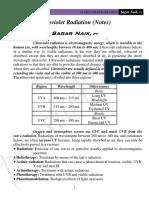 Ultraviolet-Radiation.pdf