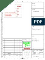 Transformer 1 MVA Update by Services